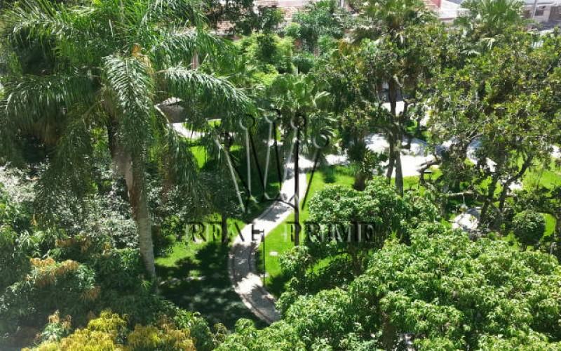 Apartamento 4 Dormitórios na Av. Beira Mar Norte - Foto 30