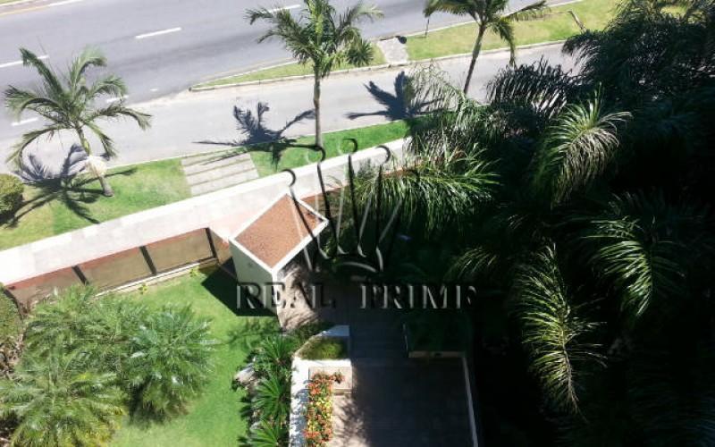 Apartamento 4 Dormitórios na Av. Beira Mar Norte - Foto 33