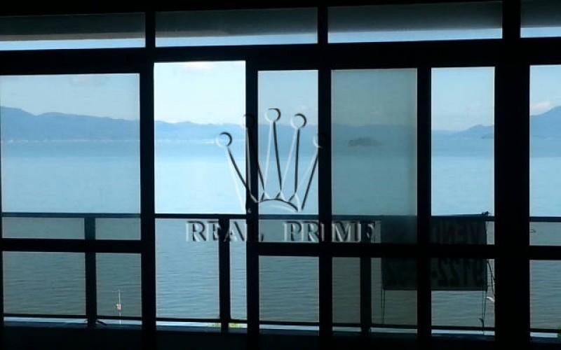 Apartamento 4 Dormitórios na Av. Beira Mar Norte - Foto 4