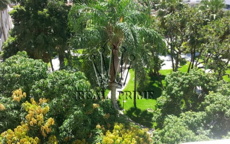 Apartamento 4 Dormitórios na Av. Beira Mar Norte - Foto 20