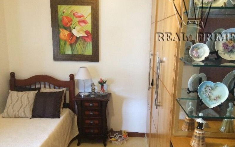 Real Prime Imóveis - Apto 3 Dorm, Centro (AP552) - Foto 14