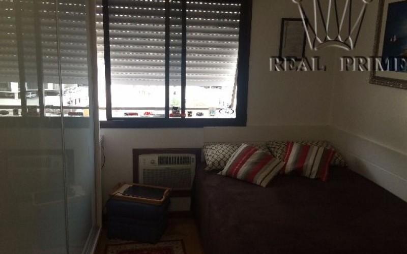 Real Prime Imóveis - Apto 3 Dorm, Centro (AP552) - Foto 19