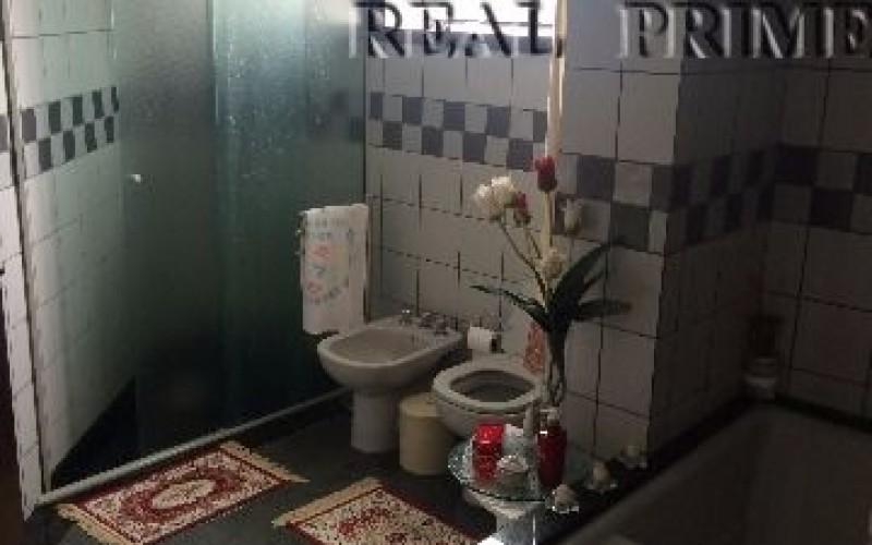 Real Prime Imóveis - Apto 3 Dorm, Centro (AP552) - Foto 10