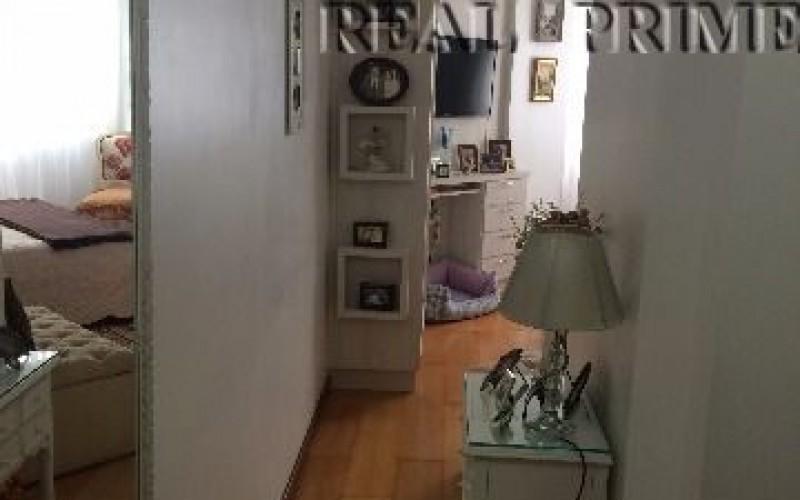 Real Prime Imóveis - Apto 3 Dorm, Centro (AP552) - Foto 5