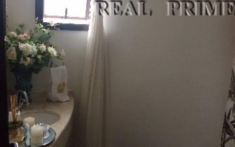 Real Prime Imóveis - Apto 3 Dorm, Centro (AP552) - Foto 12