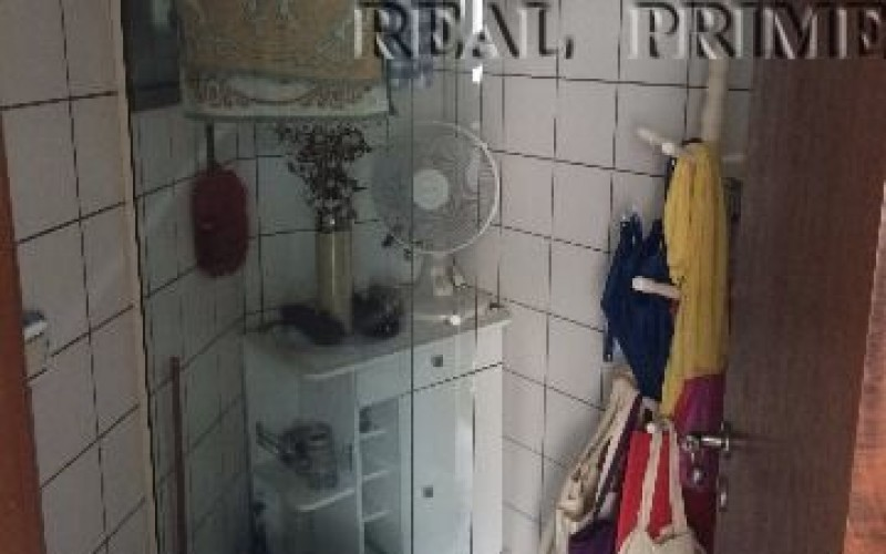 Real Prime Imóveis - Apto 3 Dorm, Centro (AP552) - Foto 27