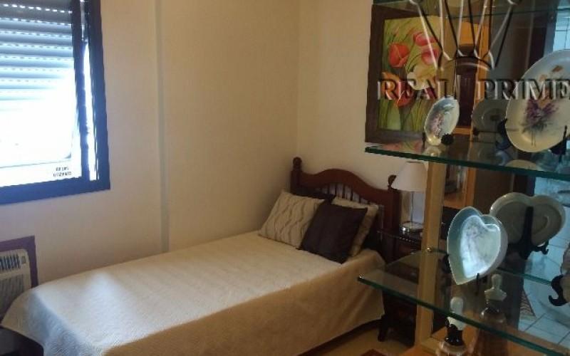 Real Prime Imóveis - Apto 3 Dorm, Centro (AP552) - Foto 15