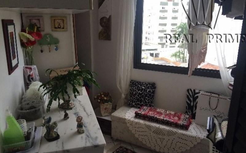 Real Prime Imóveis - Apto 3 Dorm, Centro (AP552) - Foto 26