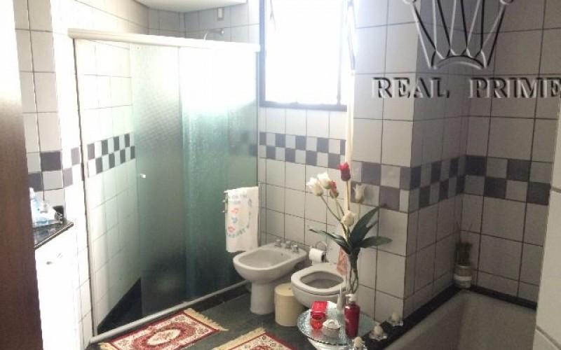 Real Prime Imóveis - Apto 3 Dorm, Centro (AP552) - Foto 9