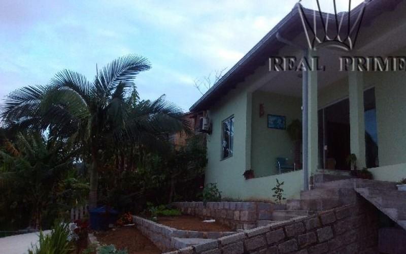 Excelente Casa Morro das Pedras Florianópolis - Foto 26