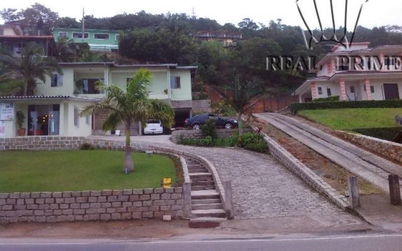 Excelente Casa Morro das Pedras Florianópolis - Foto 25