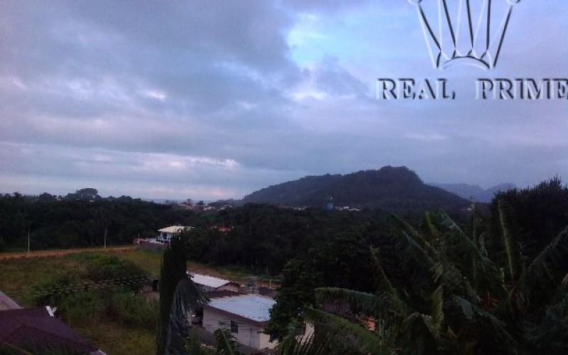 Excelente Casa Morro das Pedras Florianópolis - Foto 17
