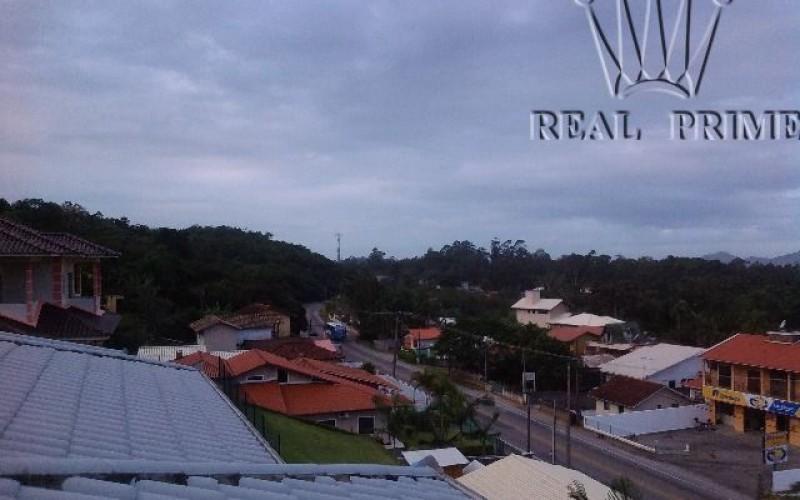 Excelente Casa Morro das Pedras Florianópolis - Foto 19