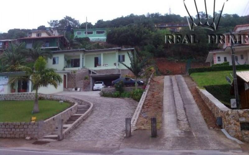 Excelente Casa Morro das Pedras Florianópolis