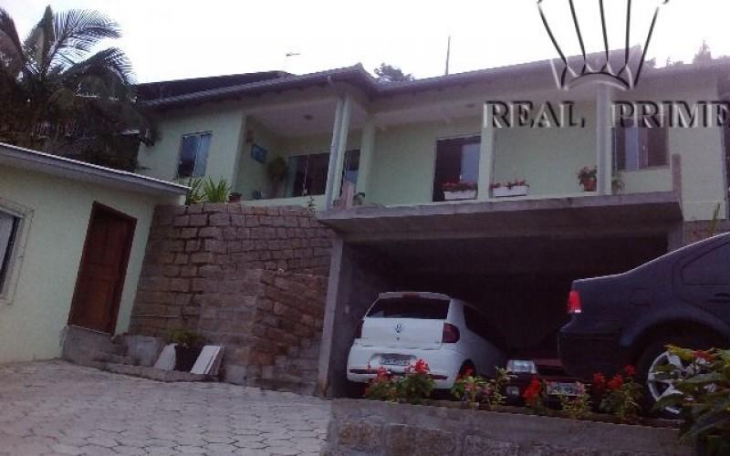Excelente Casa Morro das Pedras Florianópolis - Foto 16
