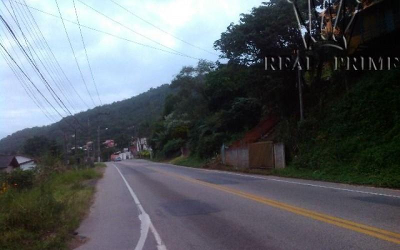 Excelente Casa Morro das Pedras Florianópolis - Foto 13