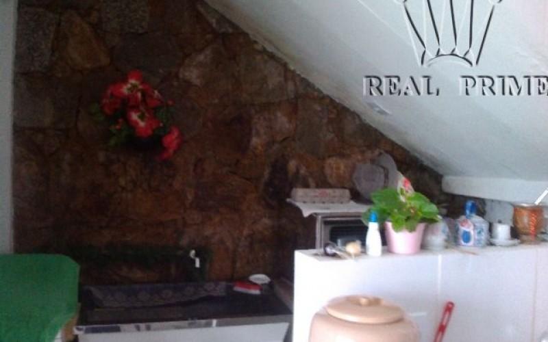 Excelente Casa Morro das Pedras Florianópolis - Foto 9