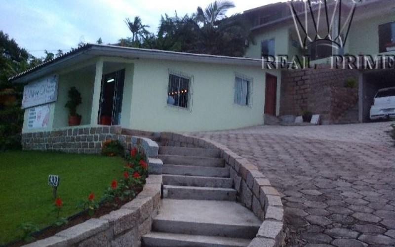 Excelente Casa Morro das Pedras Florianópolis - Foto 22