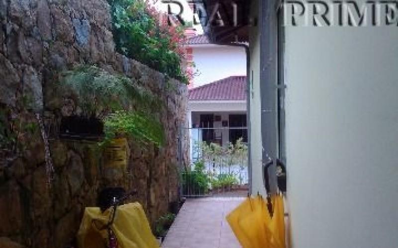 Excelente Casa Morro das Pedras Florianópolis - Foto 12