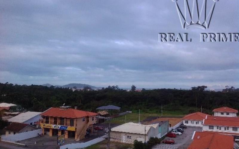 Excelente Casa Morro das Pedras Florianópolis - Foto 20