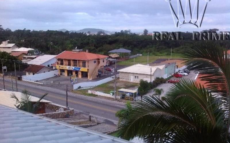 Excelente Casa Morro das Pedras Florianópolis - Foto 27