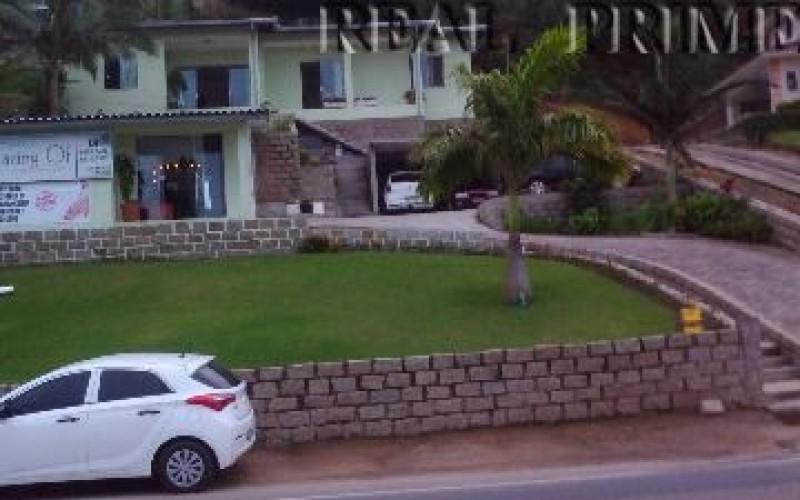 Excelente Casa Morro das Pedras Florianópolis - Foto 11