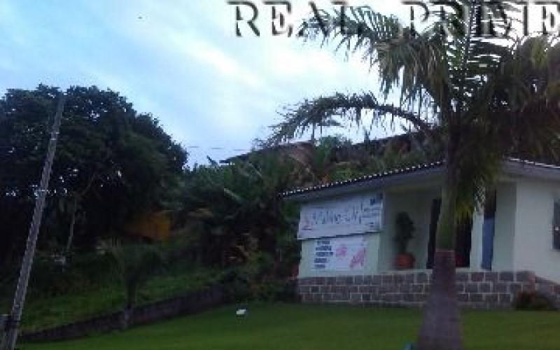 Excelente Casa Morro das Pedras Florianópolis - Foto 8