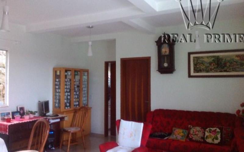 Excelente Casa Morro das Pedras Florianópolis - Foto 3