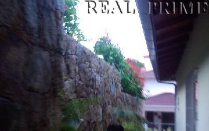 Excelente Casa Morro das Pedras Florianópolis - Foto 4