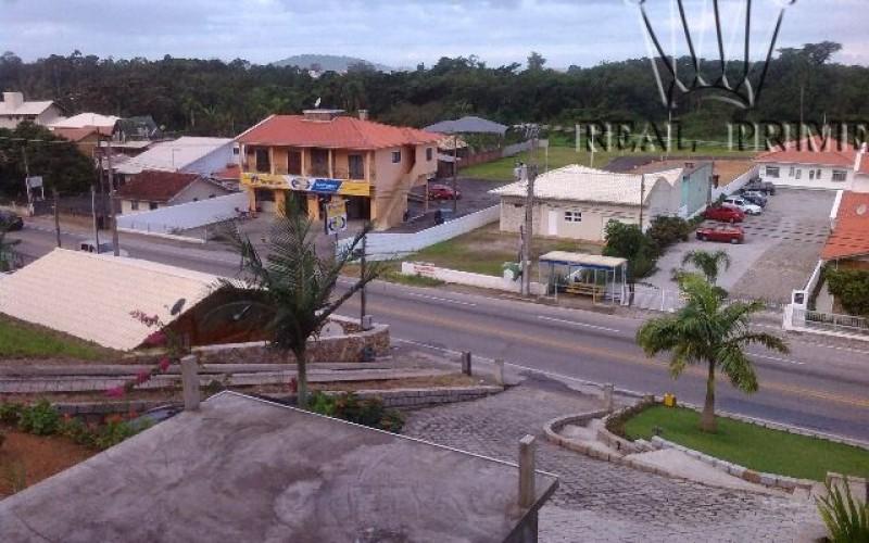 Excelente Casa Morro das Pedras Florianópolis - Foto 24
