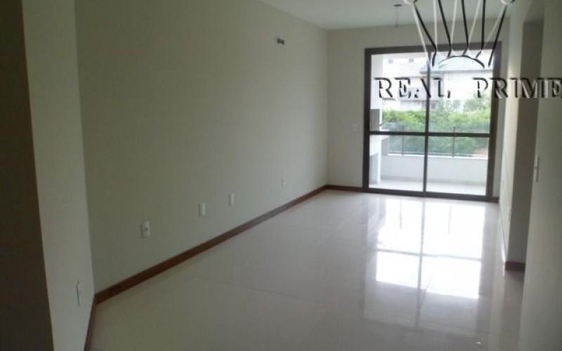 Novo Apartamento na Praia dos Ingleses - Florianópolis.