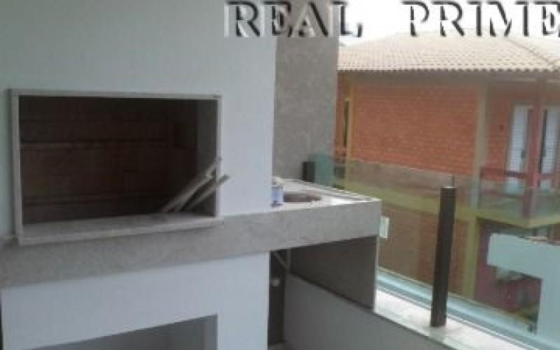 Novo Apartamento na Praia dos Ingleses - Florianópolis. - Foto 8