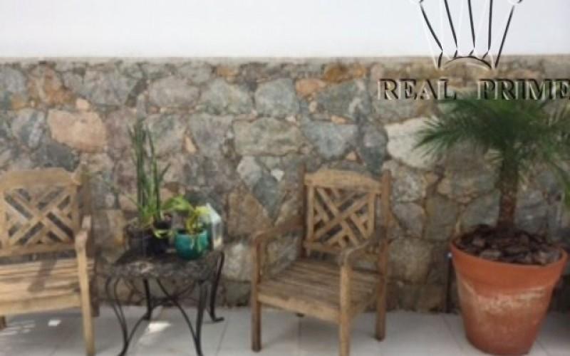 Casa 3 Suítes no Corrego Grande - Florianopolis - Foto 8