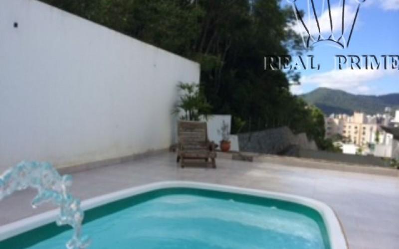 Casa 3 Suítes no Corrego Grande - Florianopolis - Foto 3