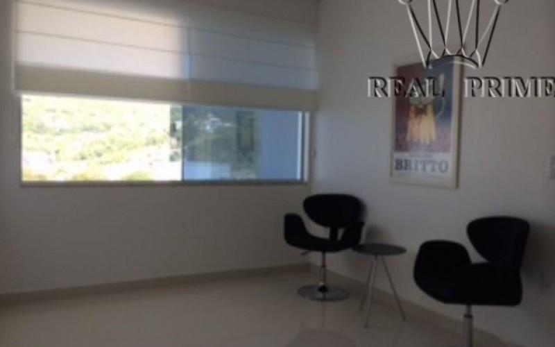 Casa 3 Suítes no Corrego Grande - Florianopolis - Foto 15