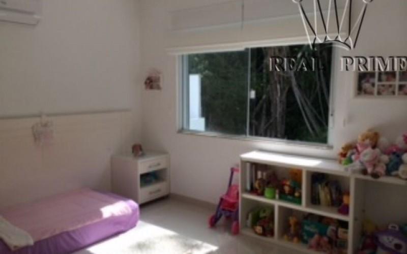 Casa 3 Suítes no Corrego Grande - Florianopolis - Foto 19