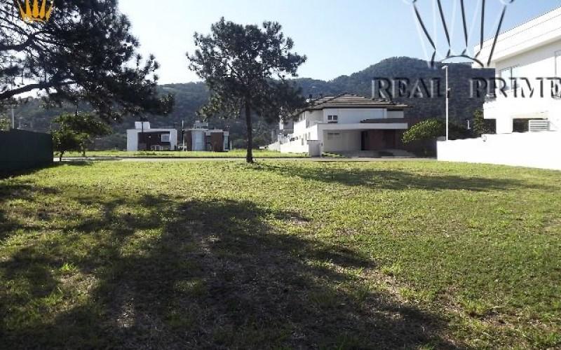 Terreno á Venda na Lagoa da Conceição - Florianópolis. - Foto 10