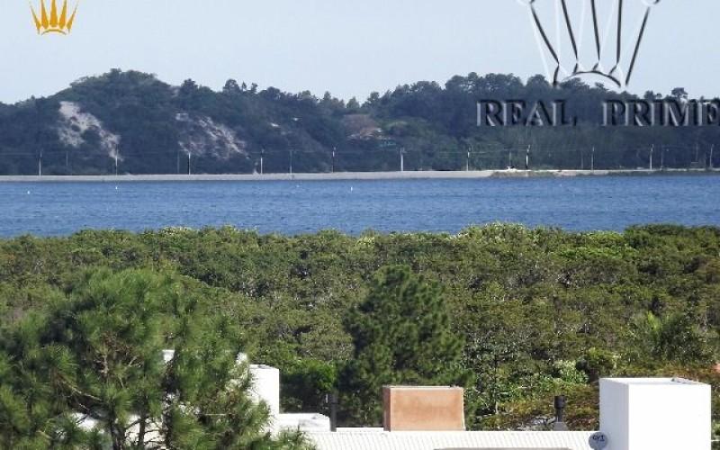 Terreno á Venda na Lagoa da Conceição - Florianópolis.