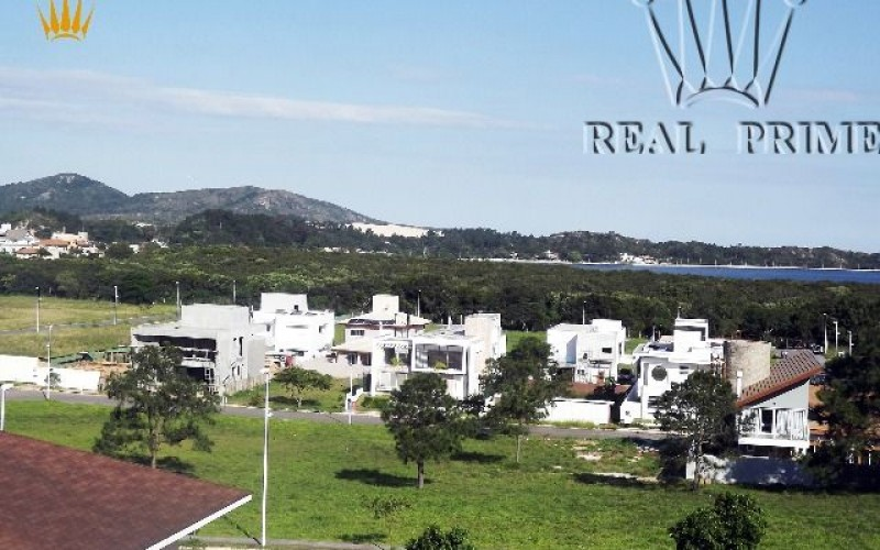 Terreno á Venda na Lagoa da Conceição - Florianópolis. - Foto 8