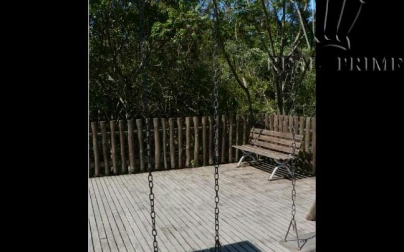 Terreno á Venda na Lagoa da Conceição - Florianópolis. - Foto 12