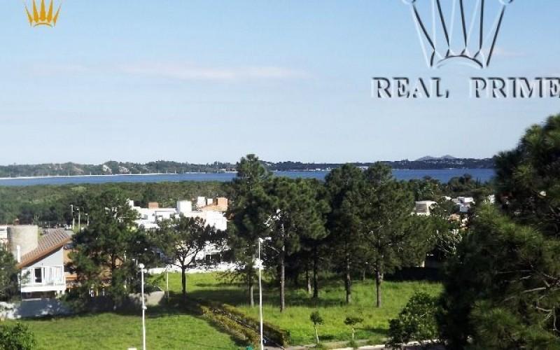 Terreno á Venda na Lagoa da Conceição - Florianópolis. - Foto 4