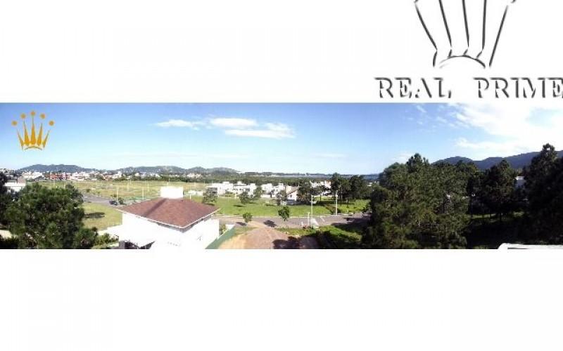 Terreno á Venda na Lagoa da Conceição - Florianópolis. - Foto 2