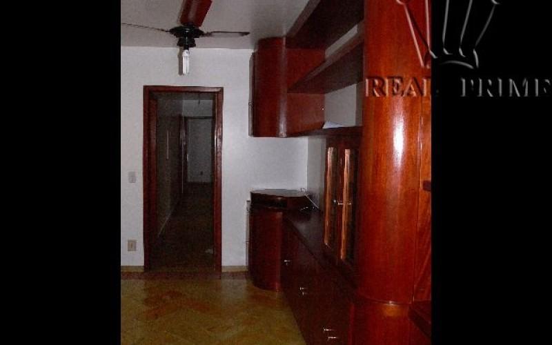 Amplo Apartamento de 4 Dormitórios  (2 Suítes)  no Centro de - Foto 11