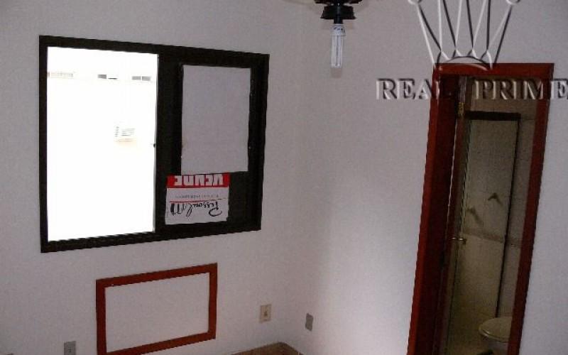 Amplo Apartamento de 4 Dormitórios  (2 Suítes)  no Centro de - Foto 14