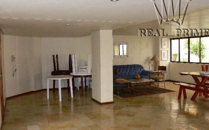 Amplo Apartamento de 4 Dormitórios  (2 Suítes)  no Centro de - Foto 22