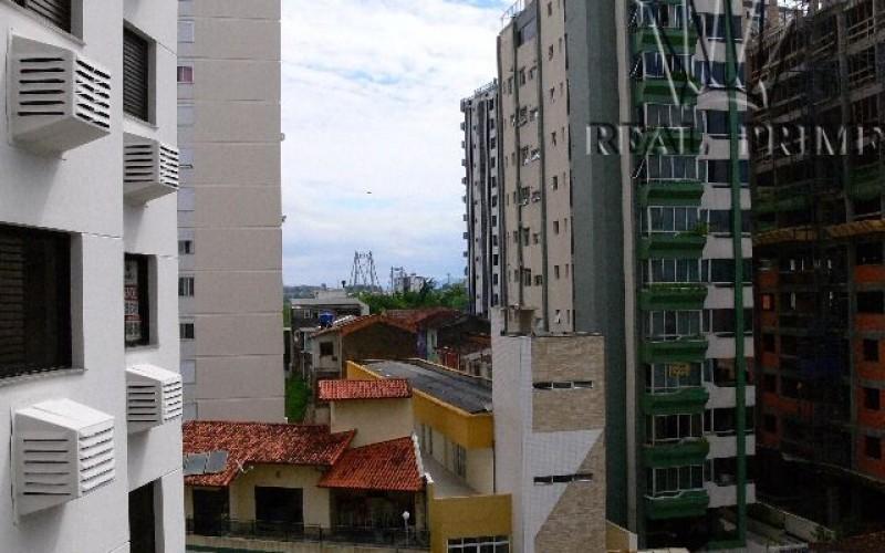 Amplo Apartamento de 4 Dormitórios  (2 Suítes)  no Centro de - Foto 5