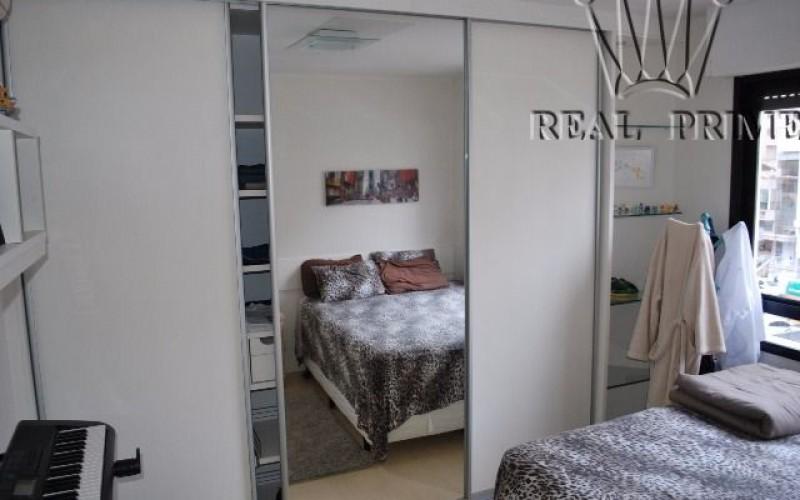 Apartamento de 4 Dormitórios  (2 Suítes)  com Linda Vista Para o - Foto 30