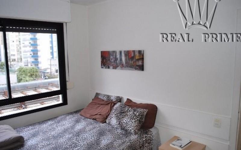 Apartamento de 4 Dormitórios  (2 Suítes)  com Linda Vista Para o - Foto 32