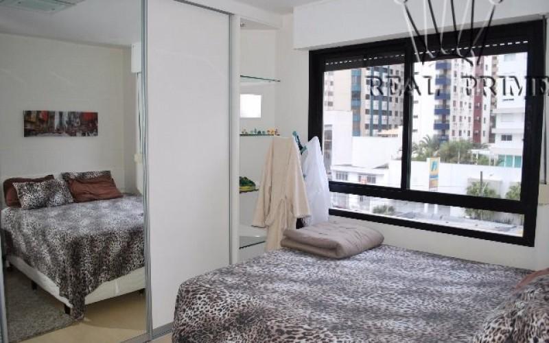 Apartamento de 4 Dormitórios  (2 Suítes)  com Linda Vista Para o - Foto 29