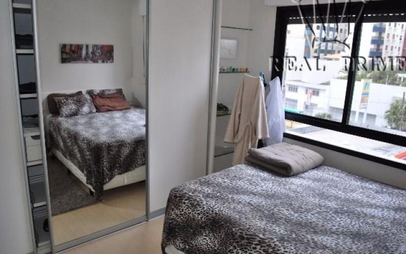 Apartamento de 4 Dormitórios  (2 Suítes)  com Linda Vista Para o - Foto 27